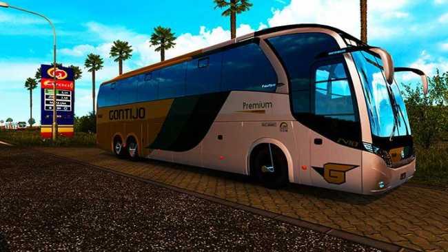 bus-neo-bus-new-road-n10-mercedes-1-36_3