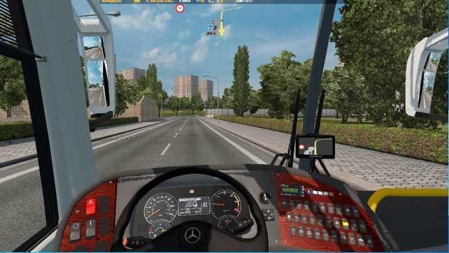 bus-vissta-buss-hi-jumbuss-360-3-0_2