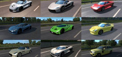 cars-from-gta-v-to-traffic-2-2_3_QS2E1.jpg