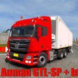 chinese-truck-foton-auman-gtl-sp-interior-v2-0-1-36-x_1