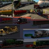 chris45-trailers-pack-v9-15-for-ets2-v1-36_1