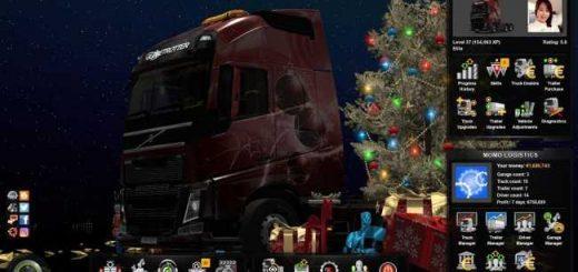christmas-menu-music-1-0_1