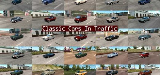 classic-cars-traffic-pack-by-trafficmaniac-v4-0_1