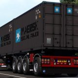 container-trailer-4-axle-1-36_0_2F9C5.jpg