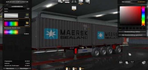 container-trailer-4-axle-1-36_1