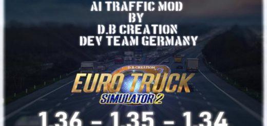 d-b-creation-ai-traffic-mod-for-1-36-7-0-0_1