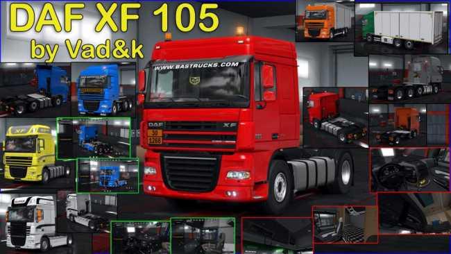 daf-xf-105-by-vadk-v6-9-1-36_1