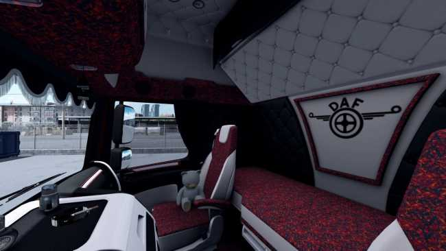 daf-xf-106-holland-style-interior-red-1-35-1-36_1