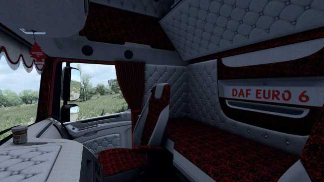 daf-xf-106-holland-style-interior-red-pluche-1-35-1-36_1