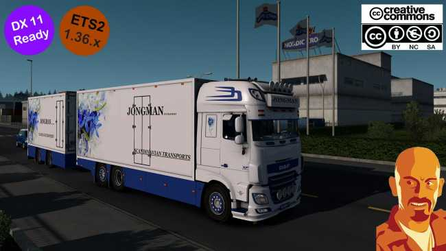 daf-xf116-flower-shuttle-trailer-ets2-1-36-x-dx11_2