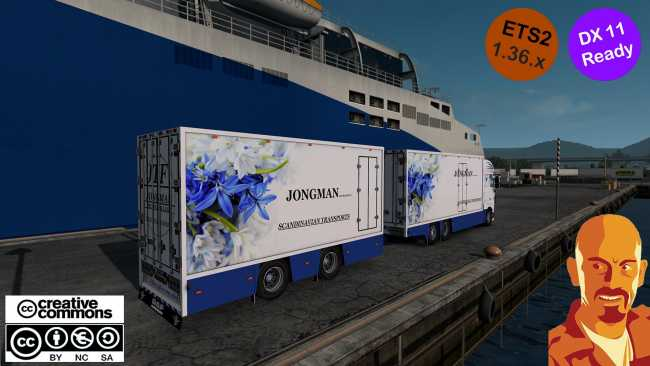 daf-xf116-flower-shuttle-trailer-ets2-1-36-x-dx11_3