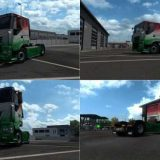 dafco-stralis-hybrid-truck-mp-sp-multiplayer-truckersmp-1-36-x_1