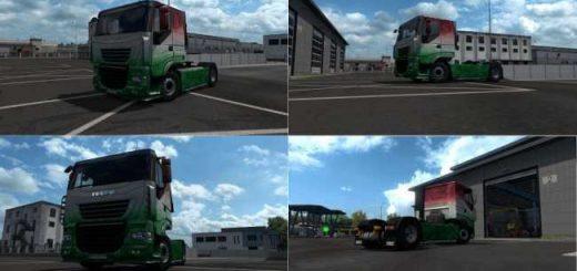 dafco-stralis-hybrid-truck-mp-sp-multiplayer-truckersmp-1-36-x_1