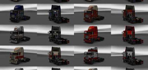 dirty-skins-pack-for-freightliner-flb_1