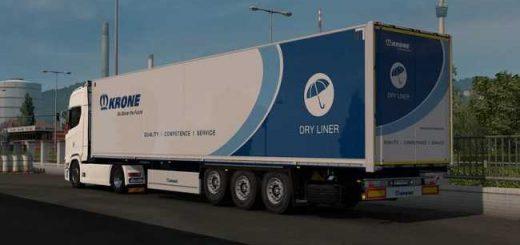 doors-for-krone-dryliner-by-sogard3-v1-0-1-36_3