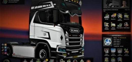 ets2-1-36x-finished-save-game-profile_1