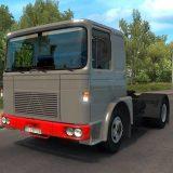 fix-fur-roman-diesel-von-madster-1-35-x_8Z1AR.jpg