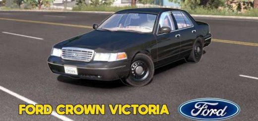 ford-crown-victoria-1-1_1