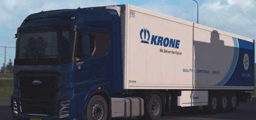ford-trucks-f-max-v1-6-update-1-36_1