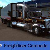 freightliner-coronado-ets2-1-36-x-dx11_0_54C4F.jpg