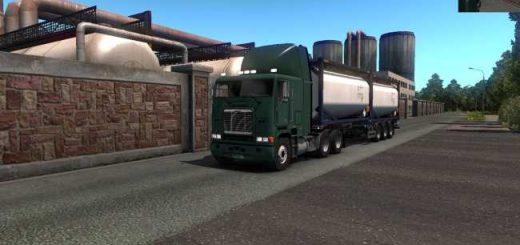 freightliner-flb-1-36_1
