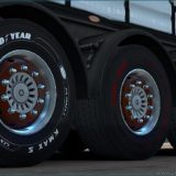 goodyear-dlc-trailer-tires-v1-1_3_AQEF.jpg