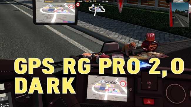 gps-rg-pro-2-0-dark_1