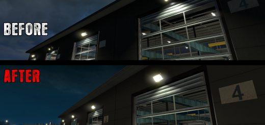 improved-big-garage-v1-3-1-36-x_3_91QS1.jpg