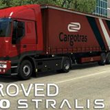 improved-iveco-stralis-v2-0fix_1