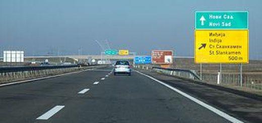 improved-traffic-for-promods-2-42_1