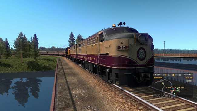 improved-trains-for-ets2-v3-3_1