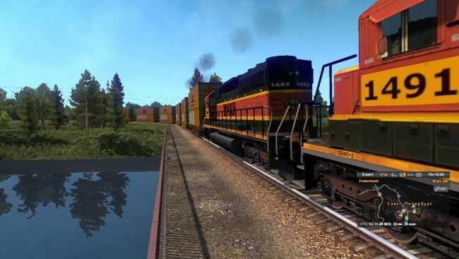 improved-trains-for-ets2-v3-3_3