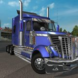 international-lonestar-for-ets2-1-0_00_0A1QV.jpg