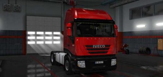 iveco-as2-1-35_1