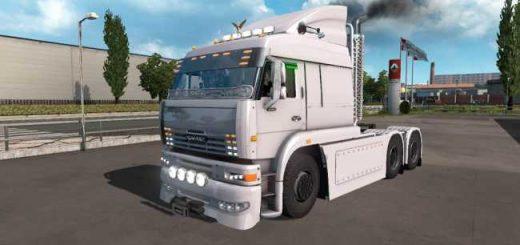 kamaz-6460-turbo-diesel-1-36_1