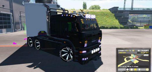 kamaz-6460-turbo-diesel-1-36_2_VFEWE.jpg