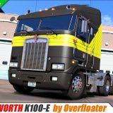kenworth-k100-e-by-overfloater-1-1_01_59AS1.jpg