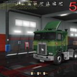 kenworth-k100-e-by-overfloater-1-1_1