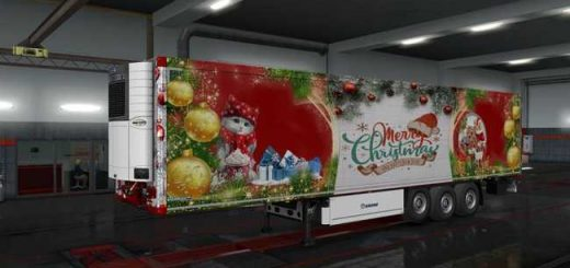krone-chrismas-edition-colliner-1-36-maybe-also-1-35_1