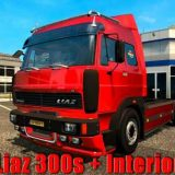 liaz-300s-1-36-x_2