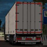limetec-1-36_1