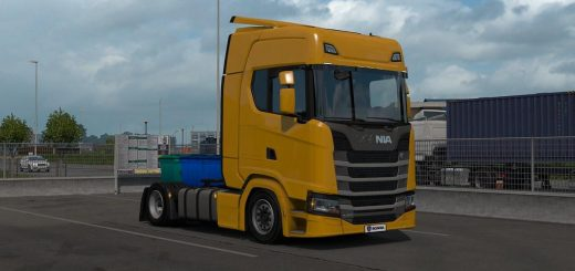low-deck-chassis-addon-for-eugene-scania-ng-by-sogard3-v1-3-1-35_0_A04WR.jpg