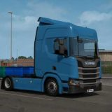 low-deck-chassis-addon-for-eugene-scania-ng-by-sogard3-v1-3-1-35_2