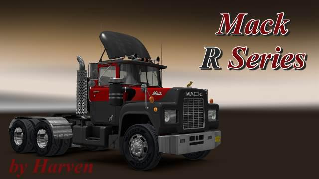 mack-r-series-for-ets2-1-4-1_1