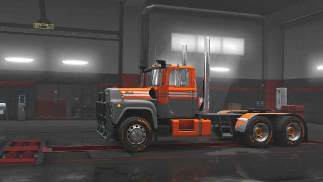 mack-r-series-for-ets2-1-4-1_2