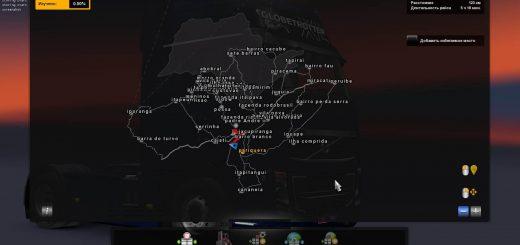 mapa-eldorado-free-1-7-1_2_ZED7V.jpg