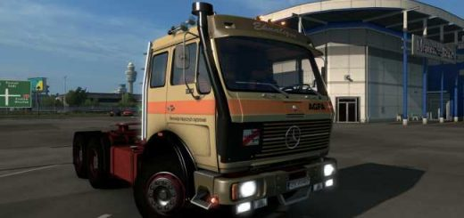 mercedes-1632-ng-by-ekualizer-fixed-1-35_1