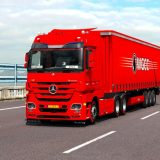 mercedes-actros-mp3-3-0_0_395E3.jpg