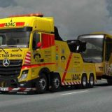 mercedes-actros-mp4-crane-truck-1-36_1