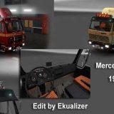 mercedes-benz-1632-ng-1-36_1